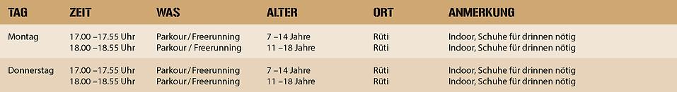 RZ_TF_Stundenplan_Rüti.png