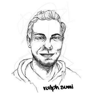 > Ralph Sumi