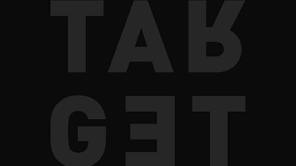 TARGET_Website_Kontakt_Header.jpg