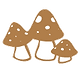 shrooms.png