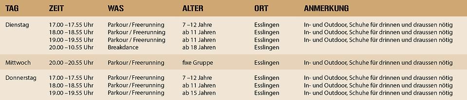 RZ_TF_Stundenplan_Esslingen.png