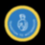 bubzi-icon-04_930a9cf1-56f6-499a-9d5e-c9