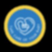 bubzi-icon-02_d6152194-6493-49b5-a92a-5d