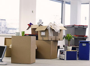 Commercial-Junk-Removal-for-Offices-Ware