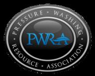 pwra_logo_180.png