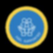 bubzi-icon-03_710bd76a-feaf-4d5f-840f-5e