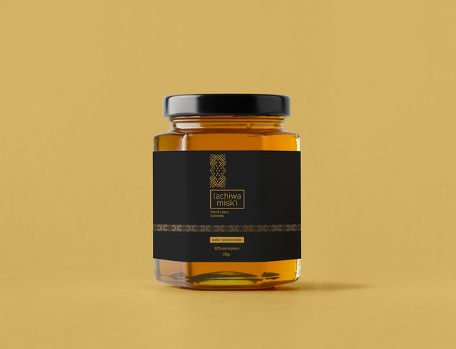 design-a-great-product-label-or-packagin