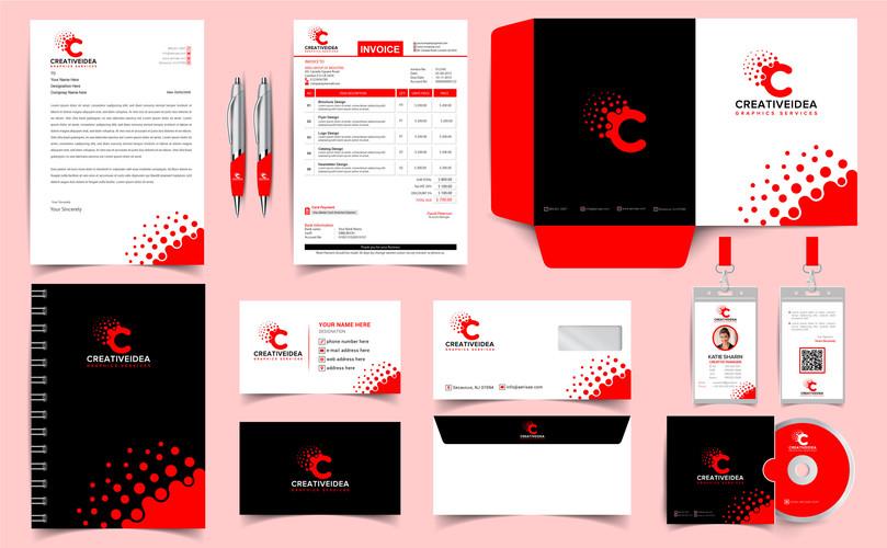 design-fabulous-stationery-branding-for-