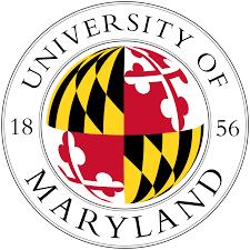 UMD logo (1).png