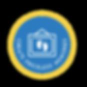 bubzi-icon-01_f6d2bcb7-b757-4bbb-a364-cb