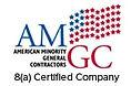 amgc_logo-11-1-min.jpg