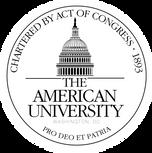 American_University_Seal.svg (1).png
