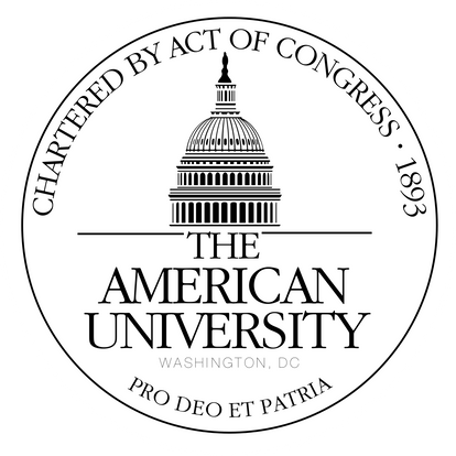 American_University_Seal.svg (1).png