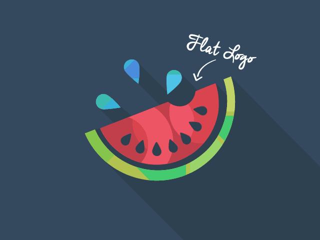do-flat-logo-logo (1).png