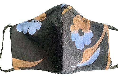 Stem Mask Blue