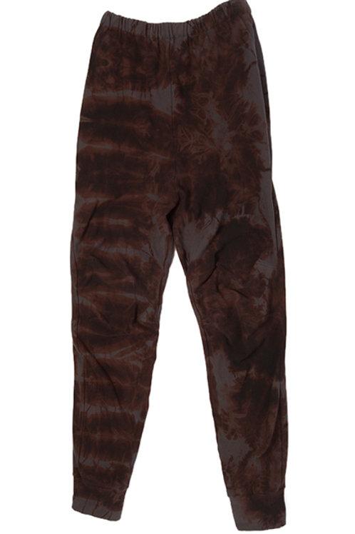Jogger Fold Charcoal