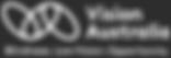 Vision Australia Logo web link