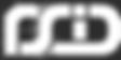 RSID Pty LTD weblink
