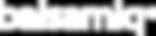 Balsamiq logo web link
