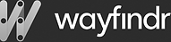 Wayfindr web link