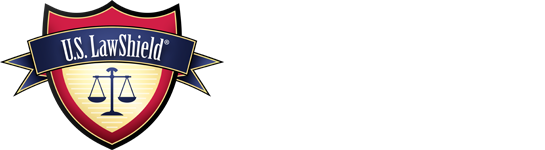 logo-usls2.png
