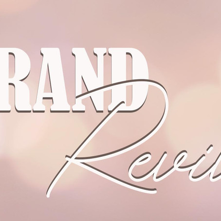 Why You Need to Revive Your Brand