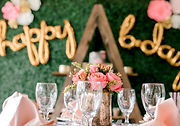 Bubbles Events Party-032.jpg