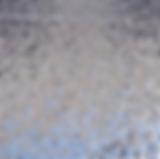 SilverSequinTableRunner.png