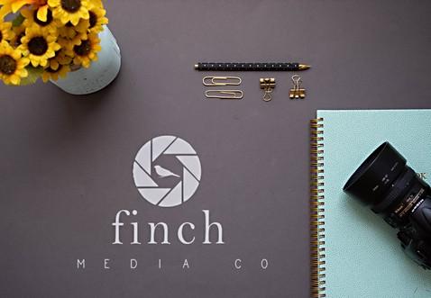 finch media co branding