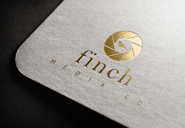 finchlogogoldcard.jpg