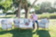 Bubbles Event Lounge Furniture