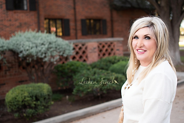 Personal Branding Photography| Business | Commercial | Headshots | Midland, TX, photographer midland, commercial photographer, headshot
