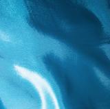 TurquoiseSilk.png
