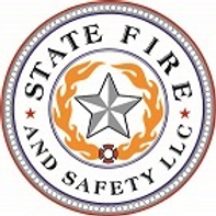 State_Fire_And_Safety logo med.png