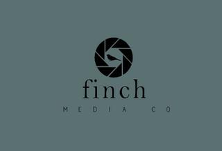 Finch Media Co Is  A Full Service Agency!