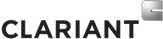 Clariant Logo.png