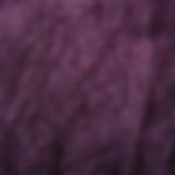 EggplantCrushedAccordion.png