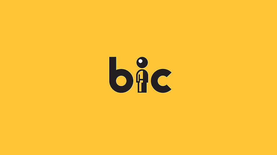 BIC Case Study