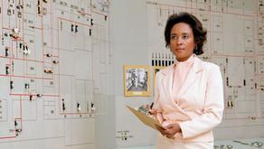 Spotlight on Black Women in STEM