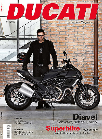 DEU_Ducati_Master_140212_Titel.jpg
