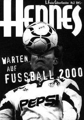 1996_Hennes 2.jpg