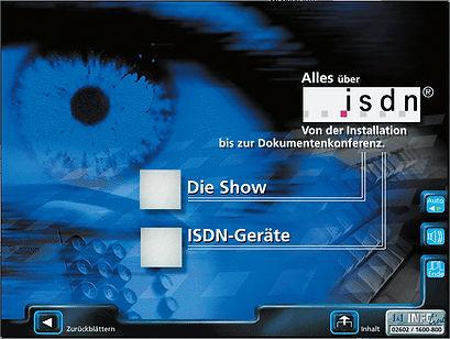 1998_ISDN.jpg