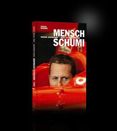 Mensch_Schumi.jpg