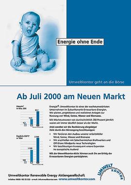 2000_UK_A4 BABY Anzeige.jpg