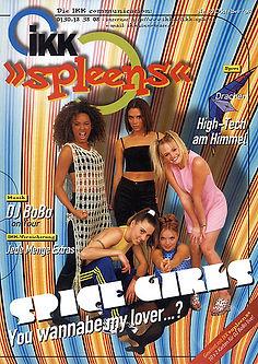 1996_IKK-spleens T.jpg