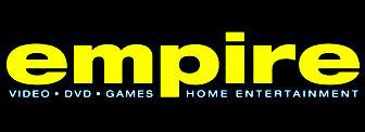 empire_Logo.jpg
