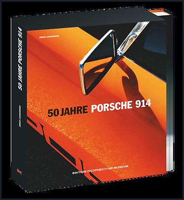 Porsche_09.png