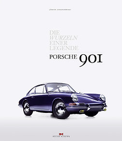 Porsche_03.jpg