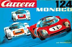1996_Monaco.jpg