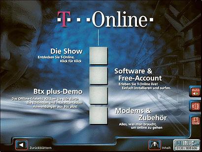 1996_T-Online.jpg
